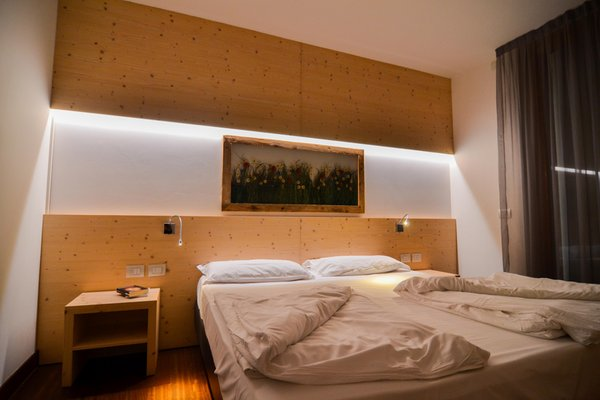 Photo of the room Residence Komodo Apartments