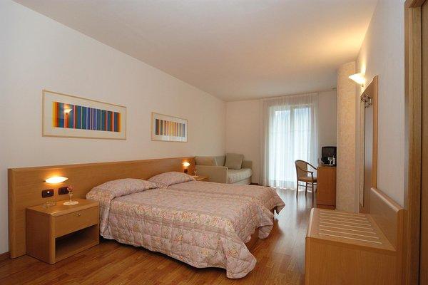 Photo of the room Hotel Karinhall
