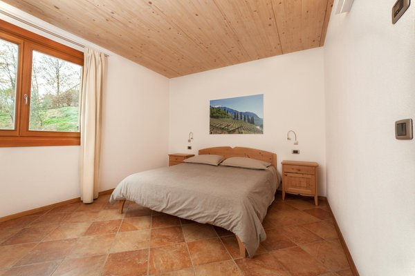 Photo of the room Farmhouse B&B Casteller