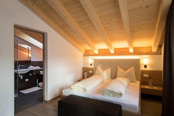 Foto della camera Appartamento Te Plaza