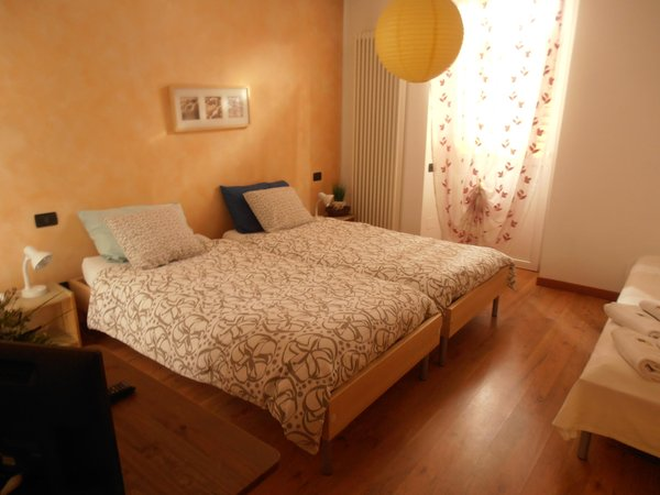 Photo of the room Bed & Breakfast Casa Pompermaier
