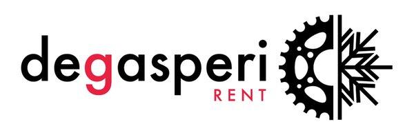 Logo De Gasperi