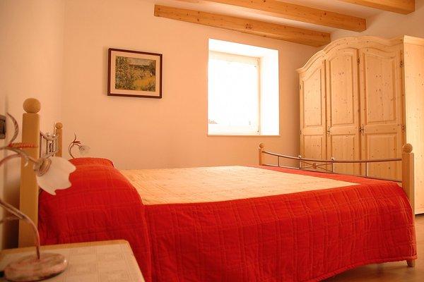 Foto della camera Appartamenti Casa dei Chechi