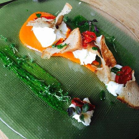 Ricette e proposte gourmet L'Altro Gusto
