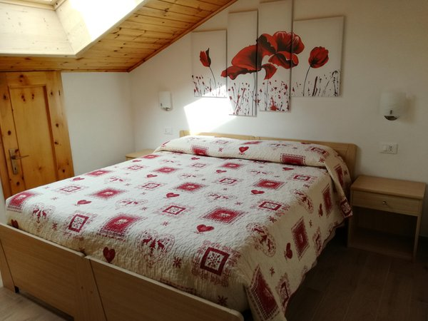 Photo of the room Guest house Maso Sveseri