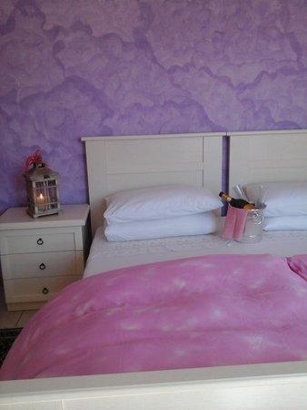 Photo of the room Bed & Breakfast Miramonti