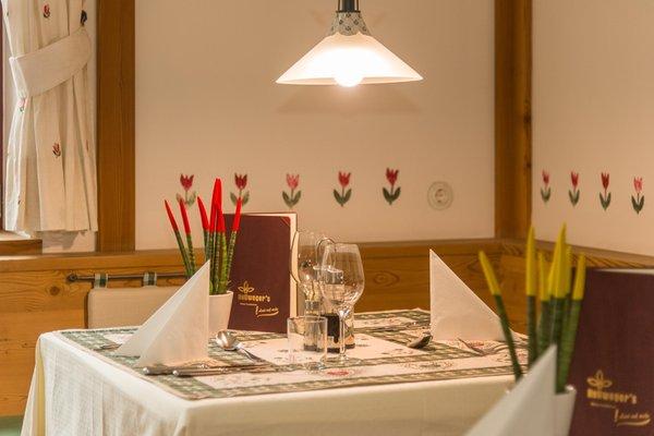 Präsentationsbild Restaurant Hellweger