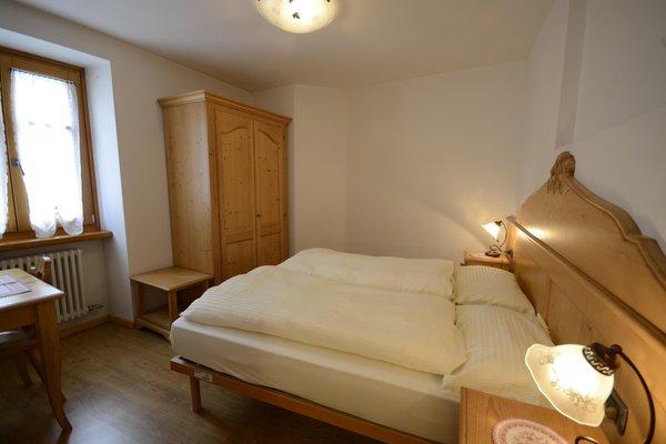 Foto della camera Appartamenti Casa Ferrari