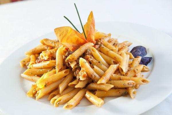 Ricette e proposte gourmet Gran Risa