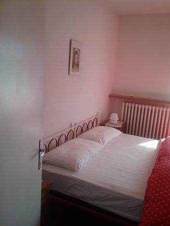 Foto della camera Appartamenti Casa Brose