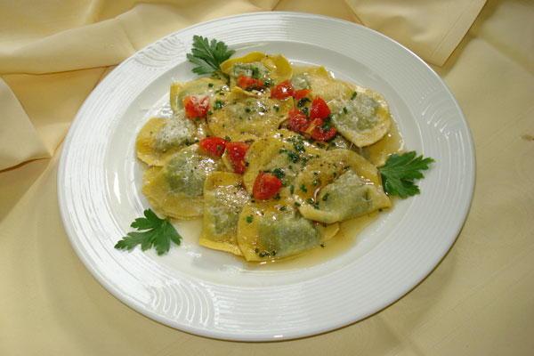 San Leonardo - Ristorante Pizzeria  Badia - San Leonardo