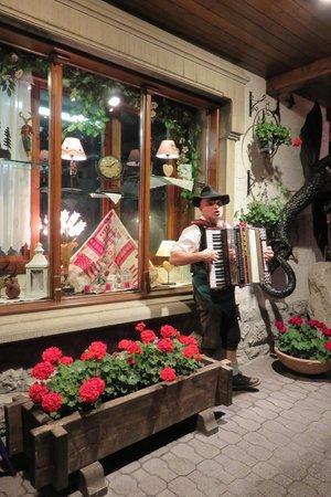 Consorzio turistico Marmolada Rocca Pietore Dolomiti com.xlbit.lib.trad.TradUnlocalized@2b128136