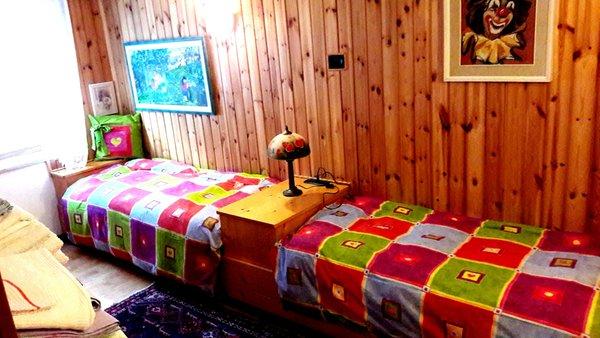 Foto della camera Appartamenti Casarenata