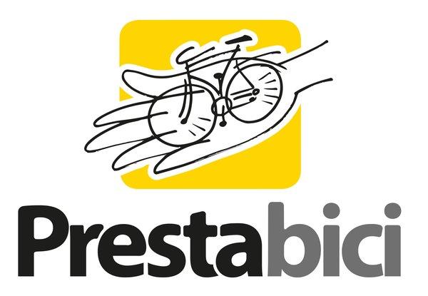 Logo Prestabici