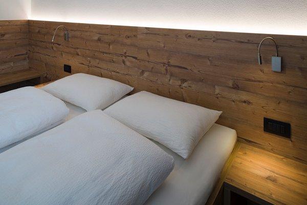 Foto della camera Appartamenti Villa Kriendl