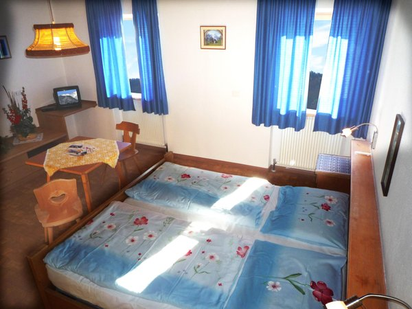 Foto della camera Appartamenti Ingrid