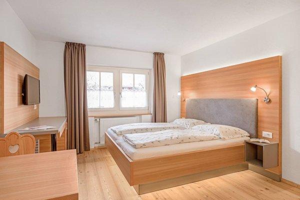 Foto della camera Appartements  Kruma