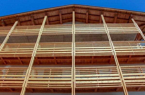 Foto estiva di presentazione Edelweiss Alpine Nature Hotel