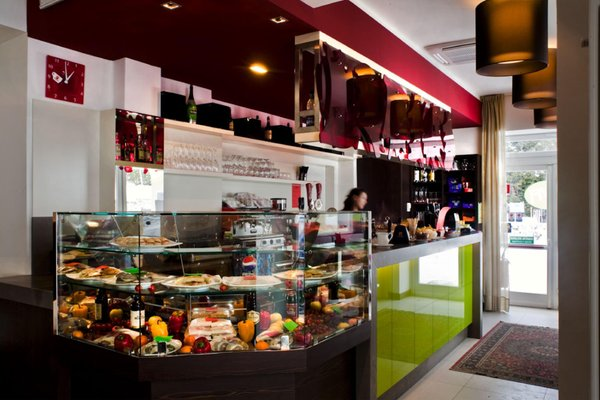Foto di presentazione Ristorante Pizzeria Antelao