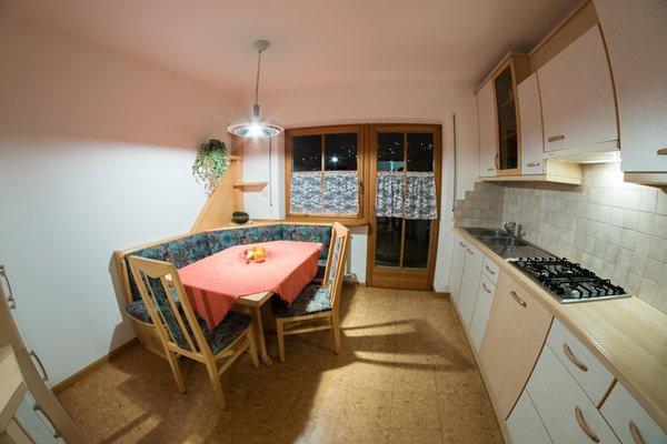 Foto della cucina Else