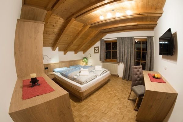 Foto della camera Appartamenti Else
