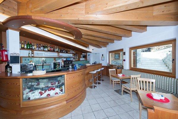 Foto del bar Ristorante Bladen
