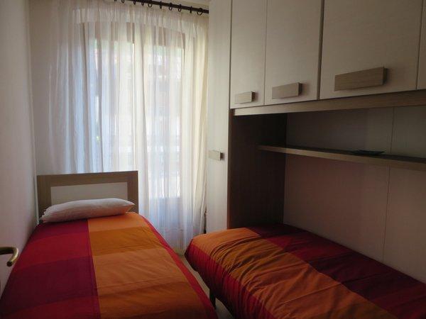 Foto della camera Appartamenti Casa Zilli Boccingher - Bach