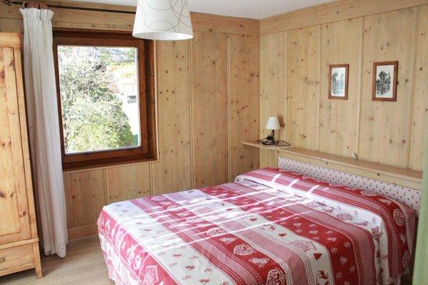 Foto vom Zimmer Ferienwohnungen Boccingher Gianfranco