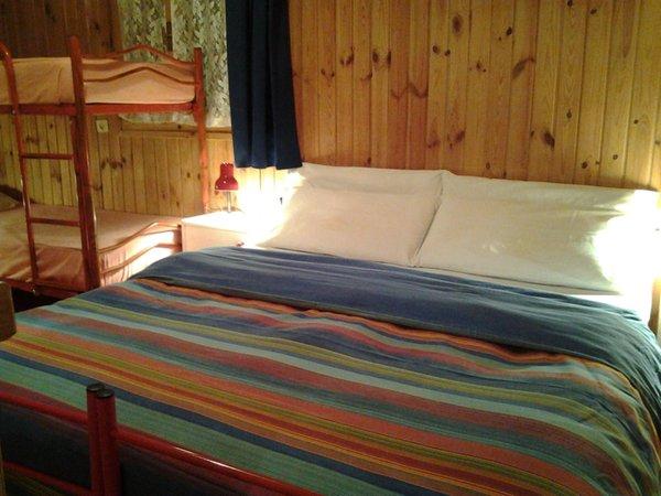 Photo of the room Apartments Casa Zambon