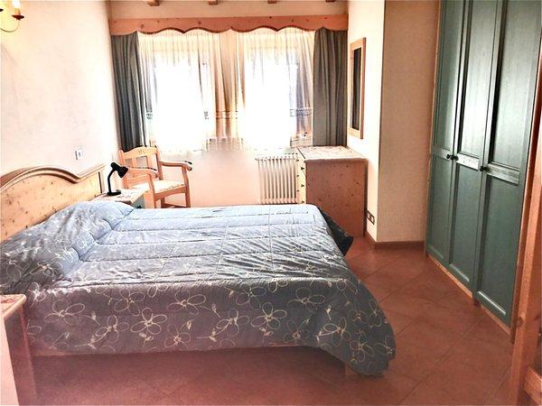 Foto della camera Appartamenti Fontana Marta e Serena