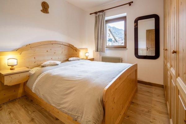 Foto vom Zimmer Ferienwohnungen Piller Hoffer Cristian
