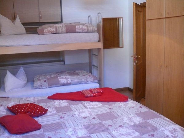 Photo of the room Apartments Piller Hoffer Cristian