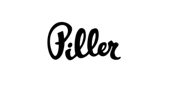 Logo Sport Piller
