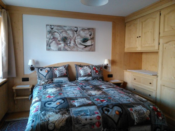 Photo of the room Apartments Ski Hike Apartments Pecol