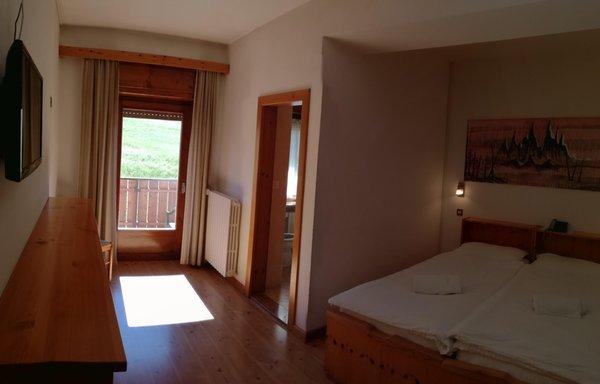 Photo of the room Hotel D'La Varda