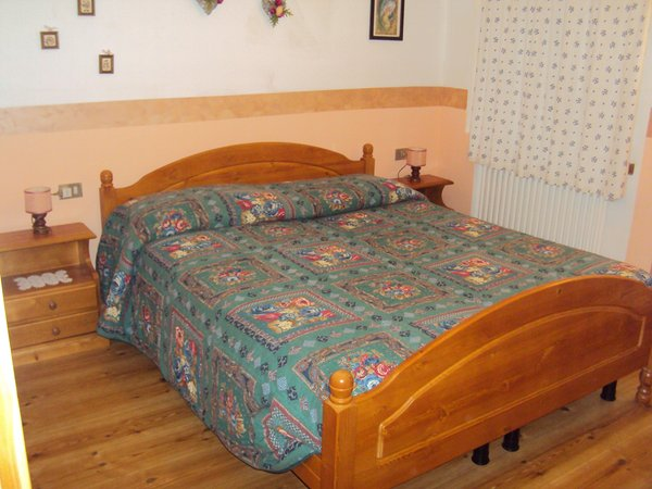 Photo of the room Bed & Breakfast Camere da Beppe
