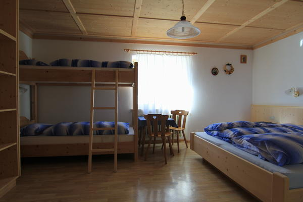 Photo of the room Apartment Amonit