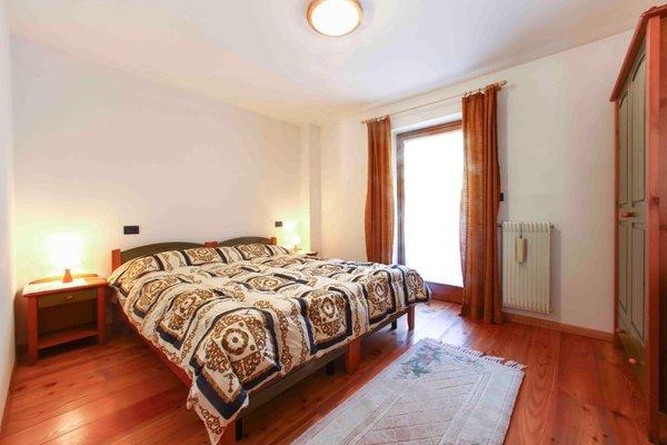 Photo of the room Apartments da Costantino
