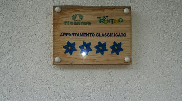 Logo Casa Rita