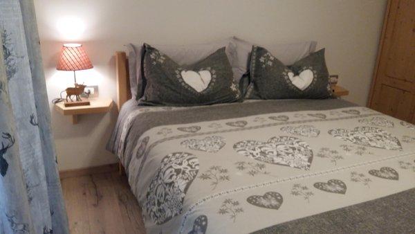 Photo of the room Apartment Casa Rita
