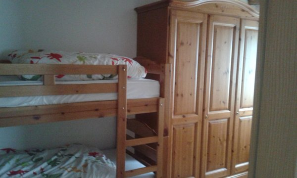 Photo of the room Apartments Ribul Moro Aldo