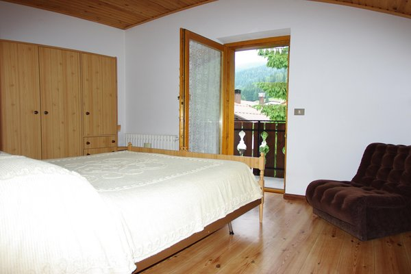 Photo of the room Apartments La Stua