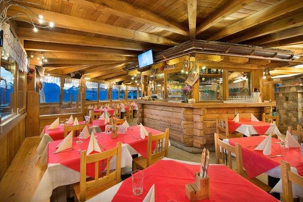 Presentation Photo Restaurant and Pizza Cedrone