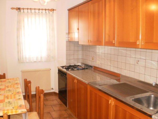 Foto der Küche Alfarè Lovo Ornella