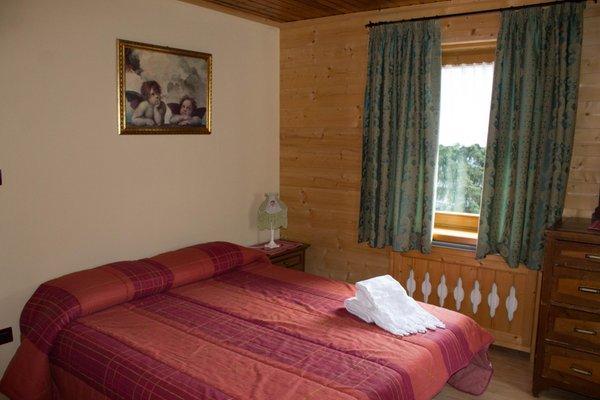 Foto vom Zimmer Ferienwohnung Festini Tela Fausto
