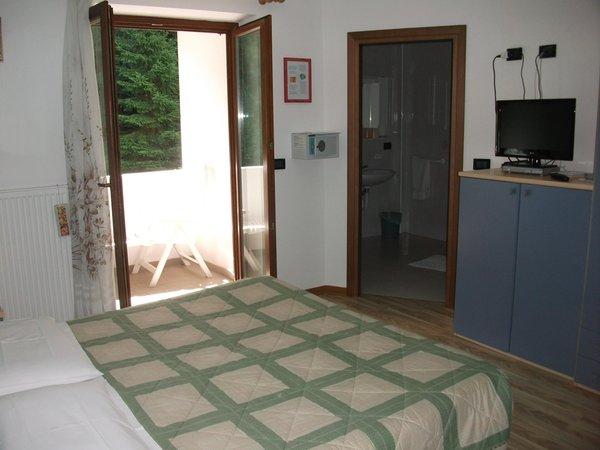 Photo of the room Hotel Genzianella