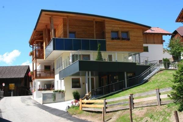 Marvelous Summer Presentation Photo Dependance Hotel La Fradora Klima Haus    Apartments 3 Suns ...