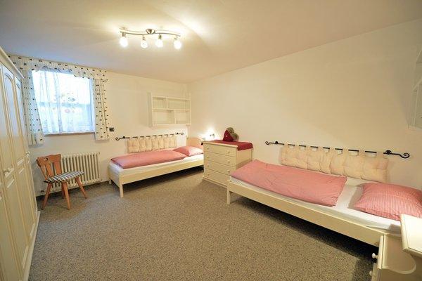 Foto della camera Appartamento Everest Bruno
