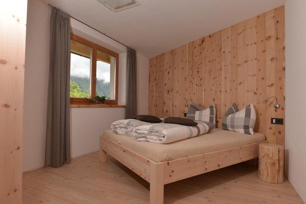 Foto della camera Residence Kalchgruberhof
