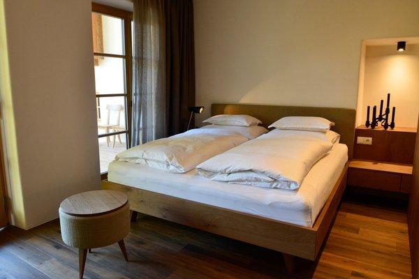 Foto della camera Appartamenti Mitterhof 1544